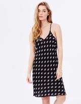 Rip Curl Gypsy Spirit Beach Dress