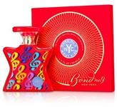 Bond No.9 Bond No. 9 West Side Eau De Parfum Spray
