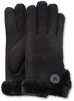 UGG Women's Side Vent Bailey Glove