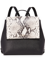 Kate Spade Small Neema Backpack