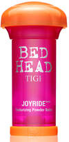 Tigi Bed Head Joyride Texturizing Powder Balm (60ml)