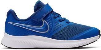 Nike Star Runner 2 Pre-School Kids' Sneakers