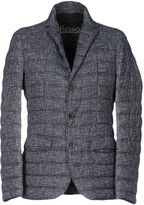 Herno Down jackets - Item 41745387