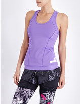 adidas by Stella McCartney The perfect sleeveless top