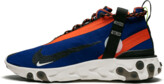 Nike React Runner Mid WR ISPA Shoes - Size 4