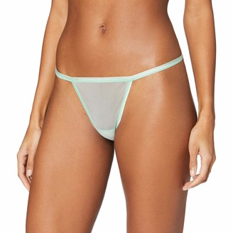 Cosabella Women's Soire Conf Gstring G-String Panties
