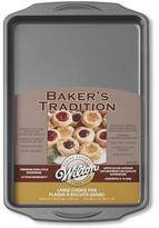 Wilton Baker's Tradition Large Cookie Pan