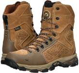 Irish Setter Ravine 2888 Men's Work Boots
