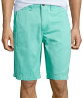 Mint Shorts Men - ShopStyle