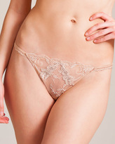 Lise Charmel Ultra Feminin Sexy Thong