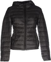 Kate Down jackets