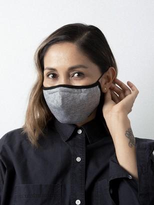 Banana Republic Face Mask 3-Pack Solids