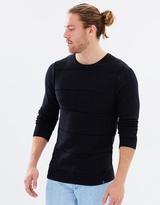 St Goliath Loop Knit Sweater