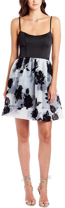 Amanda Uprichard Dress