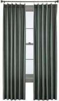 Studio StudioTM Finley Metal Tab Curtain Panel