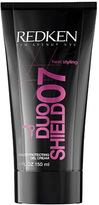 Redken Duo Shield 07 Hair Color Protecting Gel Cream