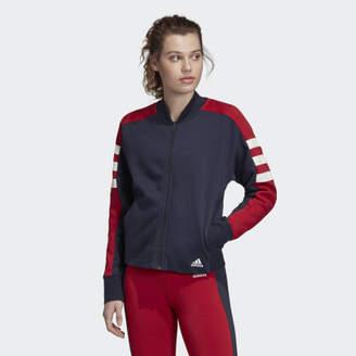 adidas Sport ID Jacket