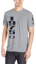 Oakley Men's Batallion T-Shirt
