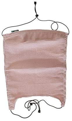 Maxi-Cosi Sibble Colour Screen Sun Shade Cover for Car Seat, Pink