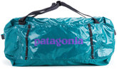 Patagonia double handle holdall - men - Nylon - One Size