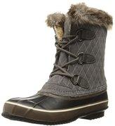 Northside Women's Mont Blanc Waterproof Snow Boot