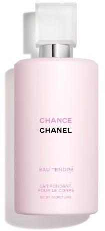 Chanel CHANEL CHANCE EAU TENDRE Body Moisture