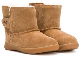 Ugg Kids Classic Mini boots