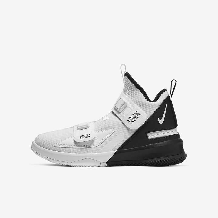 190561b353788 Kids Lebron Shoes - ShopStyle
