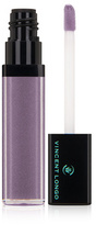 Vincent Longo Perfect Shine Lip Gloss - Aurelia