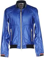 Club des Sports Jackets - Item 41735678