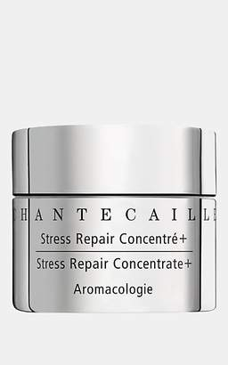 Chantecaille Women's Stress Repair Concentrate+