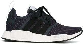 adidas NMD R1 Bedwin sneakers