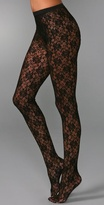See By Chloe Tights
