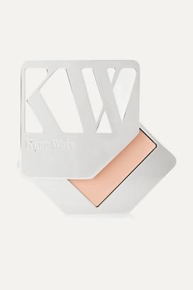 Kjaer Weis Cream Foundation - Lightness