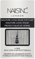Nails Inc NAILPURE