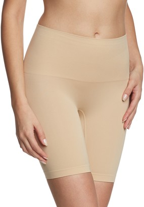 Flexee Women's Maidenform Slim Waisters Thigh Slimmer