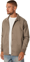 Katin Ravine Mens Jacket Grey