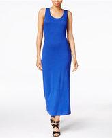 Kensie Tank Midi Dress