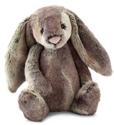 Jellycat Infant Woodland Babe Bunny Stuffed Animal