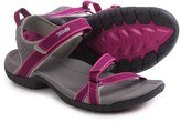 Teva Verra Sport Sandals (For Women)
