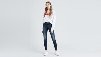 Levi's 710 Super Skinny Women's Jeans