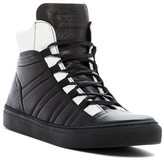 Rogue Atenas Hi Top Sneaker