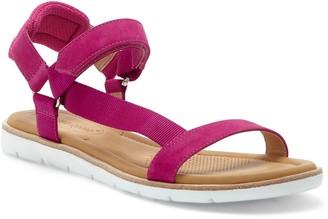 Corso Como Brawyn Sandal