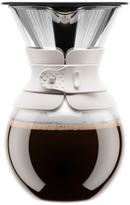 Bodum Large Pour Over Coffee Maker