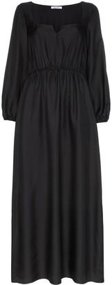 Deitas Athena maxi dress