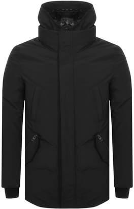 Mackage Edward Down Jacket Black