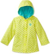 Carter's Girls 2-6X Toddler Rainslicker