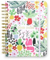 Kate Spade garden posy 17 month large planner