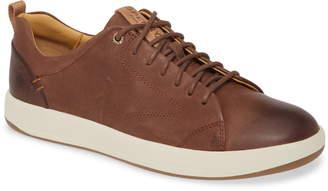 Sperry Gold Cup Richfield LTT Sneaker