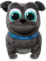 Disney Bingo Plush - Puppy Dog Pals - Small - 8 1/2''